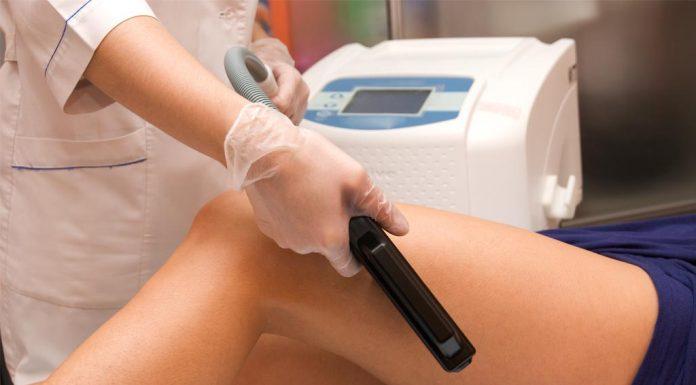 วิธีกำจัดเซลล์ไขมันออกจากร่างกายด้วยเทคโนโลยีกลุ่มที่ไม่ใช้การผ่าตัด,ลดน้ำหนัก,กำจัดเซลล์ไขมัน