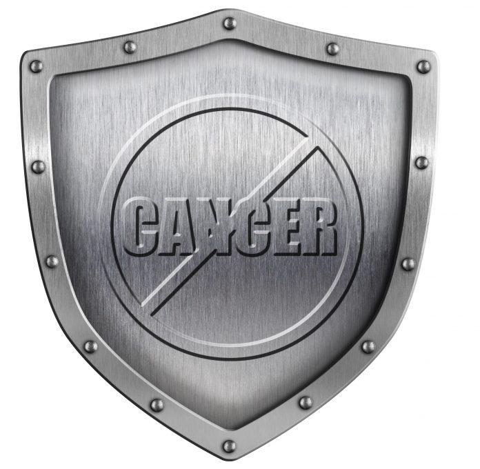 7 เทคนิคป้องกันมะเร็ง